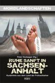 Ruhe sanft in Sachsen-Anhalt