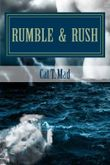 Rumble & Rush