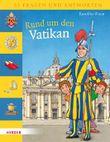 Rund um den Vatikan