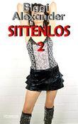 SITTENLOS - zwei freundinnen
