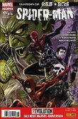 SPIDER-MAN 16 (MARVEL NOW!)