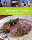 Sächsische Küche: Spezialitäten aus der Region