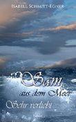 Sam aus dem Meer - Sehr verliebt