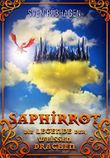 Saphirrot 2: Die Legende der weißen Drachen