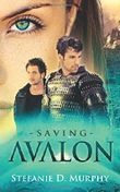 Saving Avalon