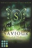 Saviour -  Absolute Erlösung