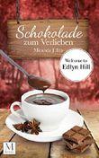 """Buch in der Ähnliche Bücher wie """"Liebe mit Zuckerguss"""" - Wer dieses Buch mag, mag auch... Liste"""
