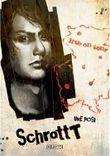 """Buch in der Ähnliche Bücher wie """"Emotio"""" - Wer dieses Buch mag, mag auch... Liste"""