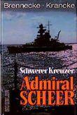 Schwerer Kreuzer Admiral Scheer