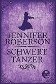 """Buch in der Ähnliche Bücher wie """"Schwertsänger"""" - Wer dieses Buch mag, mag auch... Liste"""