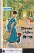 """Buch in der Ähnliche Bücher wie """"Schwesternschülerin Brigitte"""" - Wer dieses Buch mag, mag auch... Liste"""