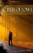 Secrets of Love - Teil 1