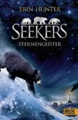 Seekers - Sternengeister