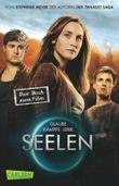"""Buch in der Ähnliche Bücher wie """"Bella und Edward, Band 1: Bis(s) zum Morgengrauen"""" - Wer dieses Buch mag, mag auch... Liste"""