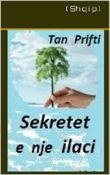 Sekretet e nje ilaci (Shqip): Sekretet e nje ilaci (Shqip) (1)
