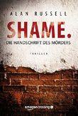 Shame - Die Handschrift des Mörders