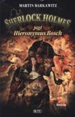 """Buch in der Ähnliche Bücher wie """"Holmes und die Freimaurer"""" - Wer dieses Buch mag, mag auch... Liste"""