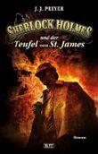 """Buch in der Ähnliche Bücher wie """"Sherlock Holmes und die Moriarty-Lüge"""" - Wer dieses Buch mag, mag auch... Liste"""