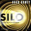 Silo, 8 Audio-CDs