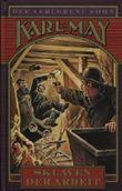 """Buch in der Ähnliche Bücher wie """"Die Geheimnisse von Paris"""" - Wer dieses Buch mag, mag auch... Liste"""