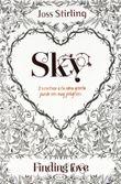 Sky - Finding Love #1