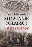 Slowianie Polabscy Dzieje zaglady
