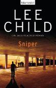 """Buch in der Ähnliche Bücher wie """"Elfenbeinkrieg"""" - Wer dieses Buch mag, mag auch... Liste"""