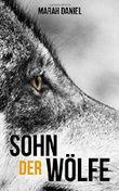 """Buch in der Ähnliche Bücher wie """"Frei wie ein Wolf"""" - Wer dieses Buch mag, mag auch... Liste"""