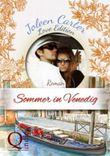 """Buch in der Ähnliche Bücher wie """"Winter auf Italienisch"""" - Wer dieses Buch mag, mag auch... Liste"""