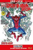 Spider- Man Special #1 - Goblin Nation, Teil 3 von 3 (2014, Panini) ***MARVEL NOW***