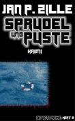 Sprudel und Puste: Die Tote Reihe: Heft 2