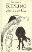 Stalky & Co.