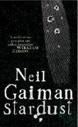 Stardust by Gaiman, Neil (2005)