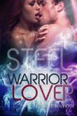 Steel - Warrior Lover
