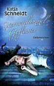 Sternenhimmel - Geflüster: Liebesroman