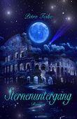 Sternenuntergang: Vampirroman (Blut um Mitternacht 2)
