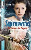 Sturmwind - Die Tochter der Magierin