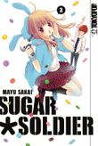 Sugar Soldier 03