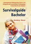 Buch in der Bücher fürs Studium Liste