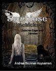 """Buch in der Ähnliche Bücher wie """"Der Kuss des Dämons"""" - Wer dieses Buch mag, mag auch... Liste"""
