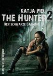 THE HUNTER | STAFFEL 2 | EPISODE 00 - SEQUEL | Der schwarze Dämon (00 | Fantasy | Thriller | Horror)