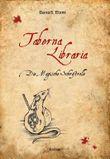 Taberna Libraria: Die Magische Schriftrolle