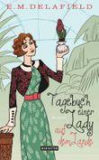 """Buch in der Ähnliche Bücher wie """"Tea Time bei Mrs. Morland: Roman"""" - Wer dieses Buch mag, mag auch... Liste"""