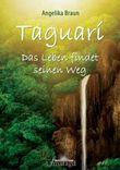 Taguari