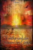 Talitha und die Stimmen der Götter
