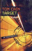 Target (Im Fadenkreuz)