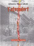 Taterndorf