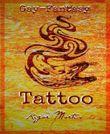 Tattoo 2: Im Zeichen der Muräne
