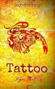 """Buch in der Ähnliche Bücher wie """"Tattoo 5: Im Zeichen des Panthers"""" - Wer dieses Buch mag, mag auch... Liste"""