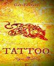 """Buch in der Ähnliche Bücher wie """"Tattoo 4: Im Zeichen der Schlange"""" - Wer dieses Buch mag, mag auch... Liste"""